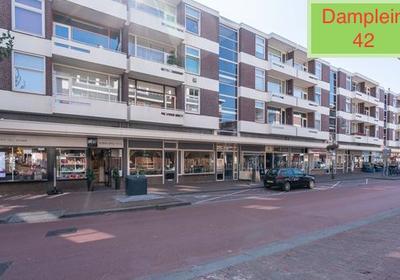 Damplein 42 in Leidschendam 2265 AD
