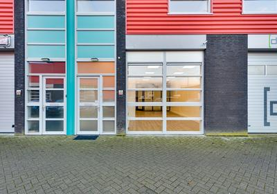 Magnesiumstraat 23 B2 in Nederweert 6031 RV