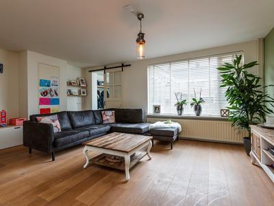 Prinsenhof 9 in Harmelen 3481 HA