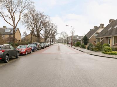 Roerdomplaan 26 in Heerenveen 8446 JS