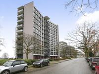 Batavierenweg 80 in Nijmegen 6522 EC