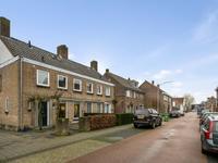 Van Hessen Kasselstraat 11 in Goirle 5051 CE