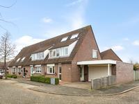 Harmoniepolder 82 in 'S-Hertogenbosch 5235 TL