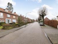 Van Malsenstraat 10 in Goirle 5051 CC