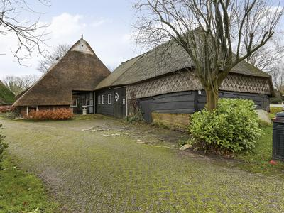 Beilerweg 2 in Wijster 9418 TE