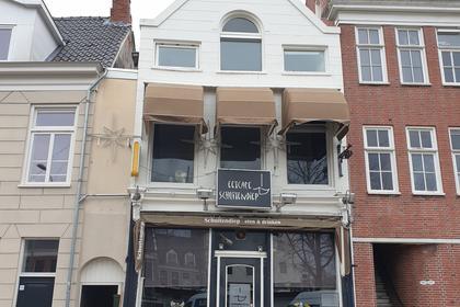 Schuitendiep 70 in Groningen 9711 RG