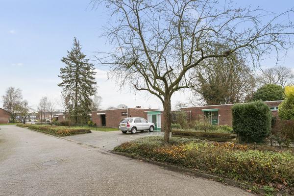 Agricolastraat 150 in Wijk Bij Duurstede 3961 DG