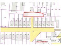 Kershegge in Maastricht 6225