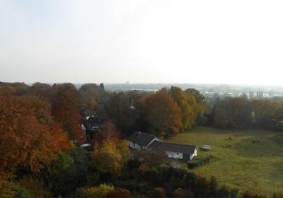 Overzicht 84 in Oosterbeek 6862 CV
