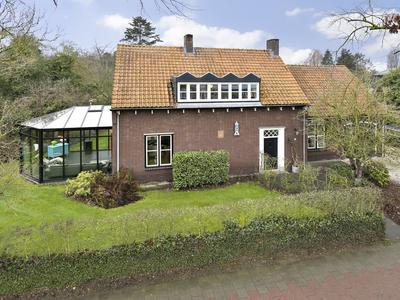 Grotestraat 104 in Vierlingsbeek 5821 AJ