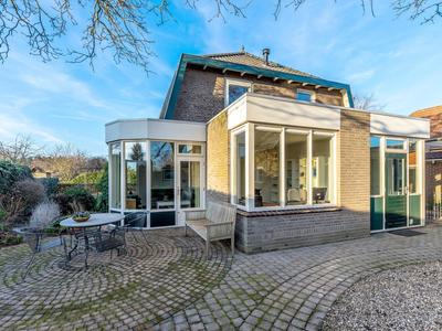 Oosterhoutsestraat 31 in Oosterhout 6678 PB
