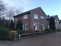 Lage Gaardenstraat 2 C in Hardenberg 7772 CL
