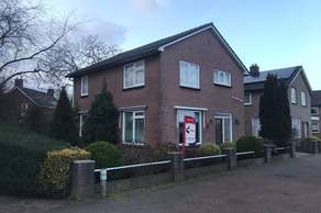 Lage Gaardenstraat 2 C in Hardenberg 7772 CL