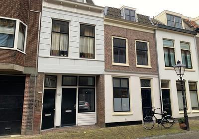Groenestraat 13 in Utrecht 3512 PV