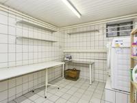 Kitskensdal 9 in Roermond 6045 EW