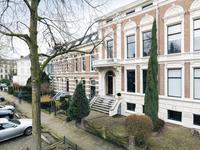 Boulevard Heuvelink 139 in Arnhem 6828 KL