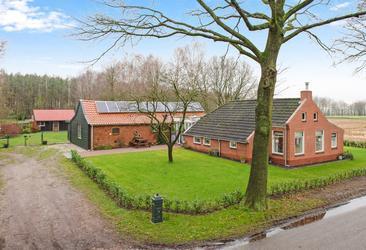 Verbindingsweg 5 in Drouwenerveen 9525 TH