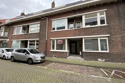 Grote Werfstraat 11 A in Rotterdam 3043 GE