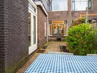 Azaleastraat 10 in Utrecht 3551 AX