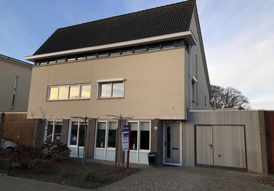 Langstraat 86 in Venlo 5912 PB