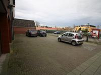 Westeinde 2 in Vriezenveen 7671 CC
