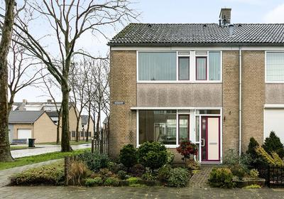 Heidehof 1 in Made 4921 GA