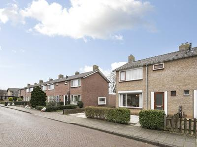 Van Weselstraat 13 in Elst 6661 GN