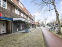Rijksstraatweg 356 Rd in Haarlem 2025 DR