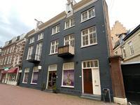 Oude Oeverstraat 11 4 in Arnhem 6811 JX
