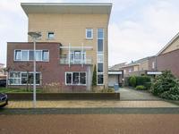 De Poterne 22 in Steenwijk 8332 GP