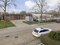 Looiersweg 17 in Doesburg 6982 AN