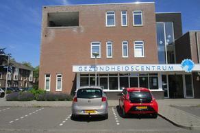Danielsplein 3 in Nijmegen 6543 NA