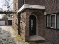 Bredaseweg 432 in Tilburg 5037 LH