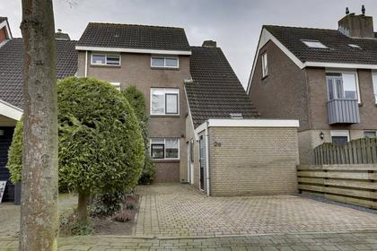 Zigzagoven 26 in Wijk Bij Duurstede 3961 ED