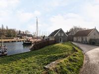 Havenkade 4 in Numansdorp 3281 LS