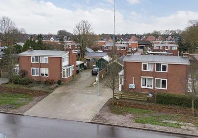 Ringlaan 103 in Nieuw-Amsterdam 7833 CC