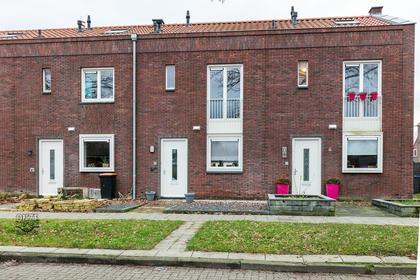 Antony Coolijnstraat 19 in Ens 8307 BG