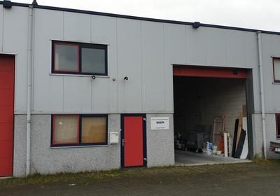 Willem Barentszstraat 7 P in Emmen 7825 VZ