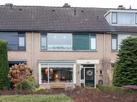 Gravinnelaan 5 in Veenendaal 3905 HG