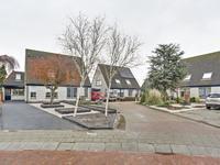 Prinses Marijkestraat 41 in Andijk 1619 BW