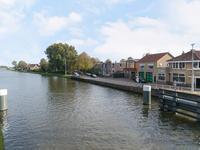 Anna Maria Van Schurmansingel 1 in Franeker 8801 JP
