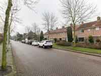 Wulverderlaan 21 in Santpoort-Noord 2071 BG