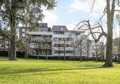 Geneindestraat 2 F in Valkenburg 6301 HC