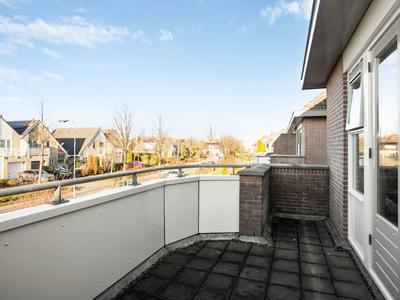 Koriander 12 in Hoogkarspel 1616 TE
