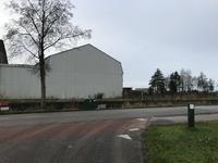 Doorsneeweg 45 in Nieuwe Pekela 9663 HJ