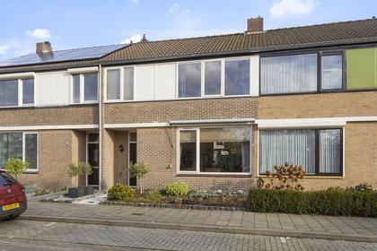 Plesmanlaan 32 in Helmond 5703 HB