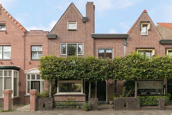 Bredaseweg 14 in Oosterhout 4901 KL