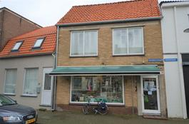 Brouwerijstraat 59 in Oostburg 4501 CN