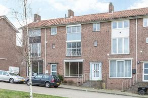 Voltalaan 26 in Hoensbroek 6431 CL