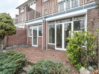 Voltalaan 26 in Hoensbroek 6431 CL